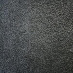 Гидроабразивная резка материалов